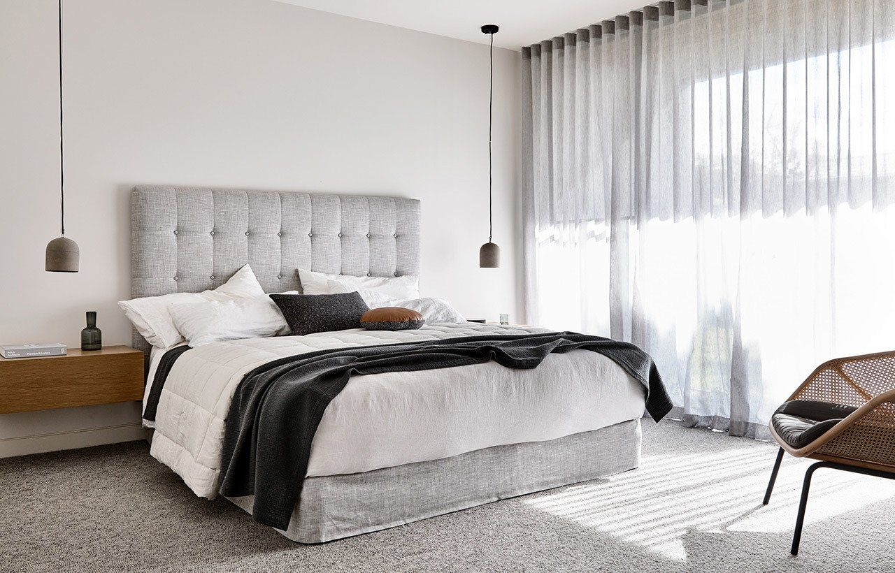 Friday finds architecture pinterest brighton bedrooms