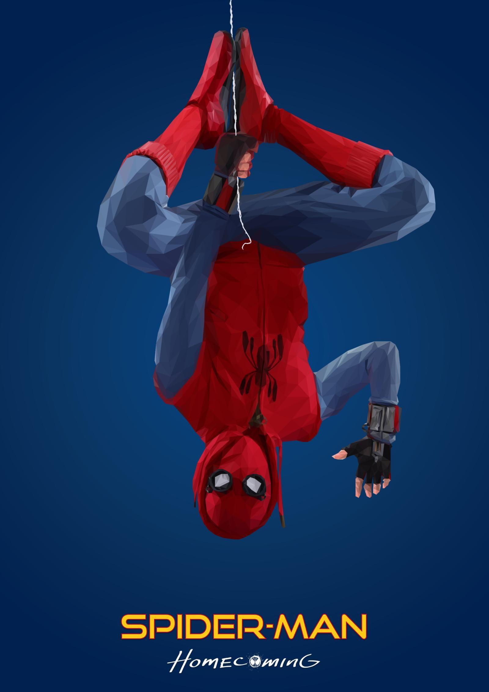 Most Inspiring Wallpaper Home Screen Spiderman - 7adcb319188d5c5ede58b346f006a8cf  Trends_711320.jpg