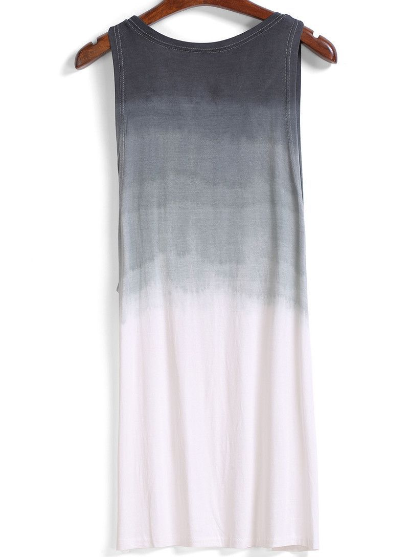Entro usa tie dye shift dress pinterest clothes summer dresses and also rh