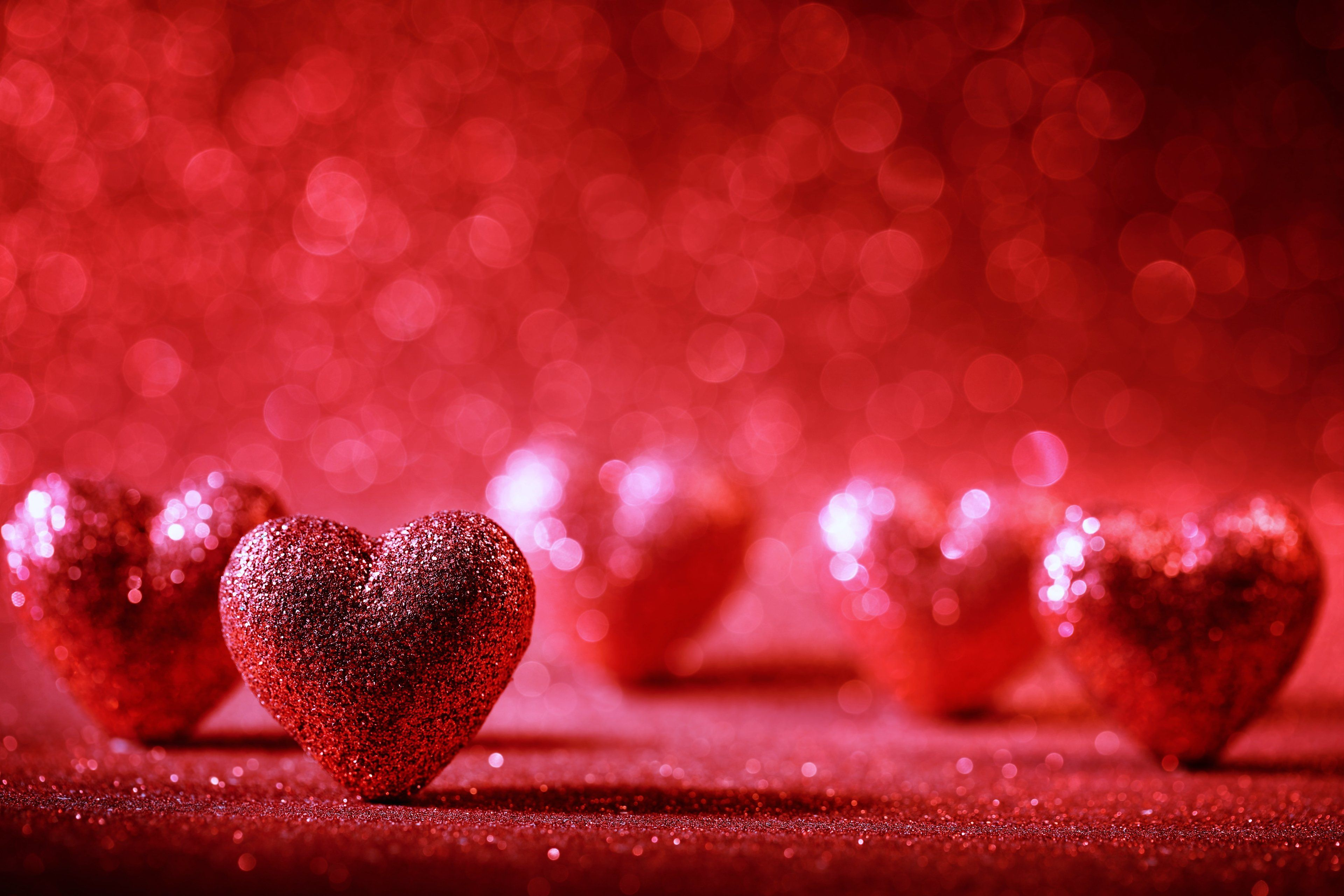 Best HD Love Romance and Heart Wallpapers Design  Best