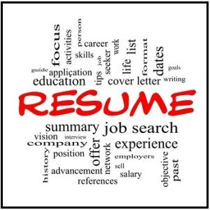 Healthcare Resume Writing Service Http://www.hcpsearchgroup.com/resume