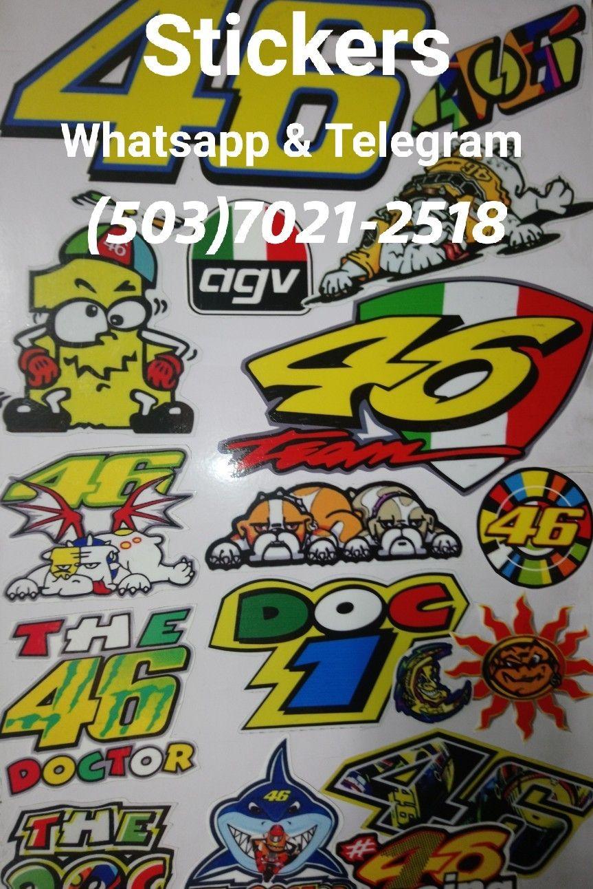 Stickers El Salvador Pegatinas Banners Decals Bannerssv Stickers Comic Book Cover Comic Books [ 1292 x 863 Pixel ]
