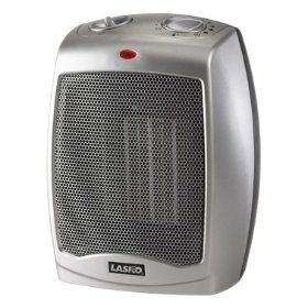Pin by Kyle Alford on Heaters | Portable heater, Portable ...