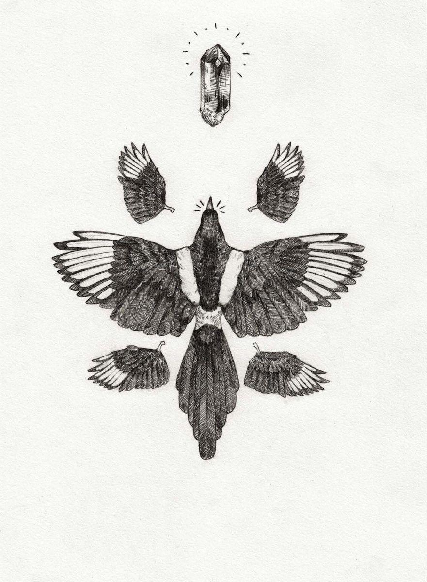 #ARTIST Peter Carrington