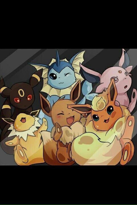 Wallpaper Iphone Pokemon Best 50 Free Background