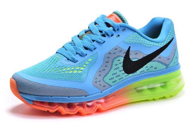 Wheretoget - Beige Nike sneakers