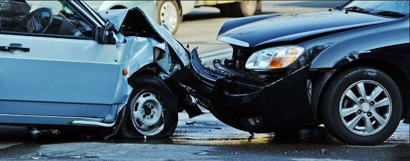 Top 10 Worst Car Insurance Companies In The United States Car