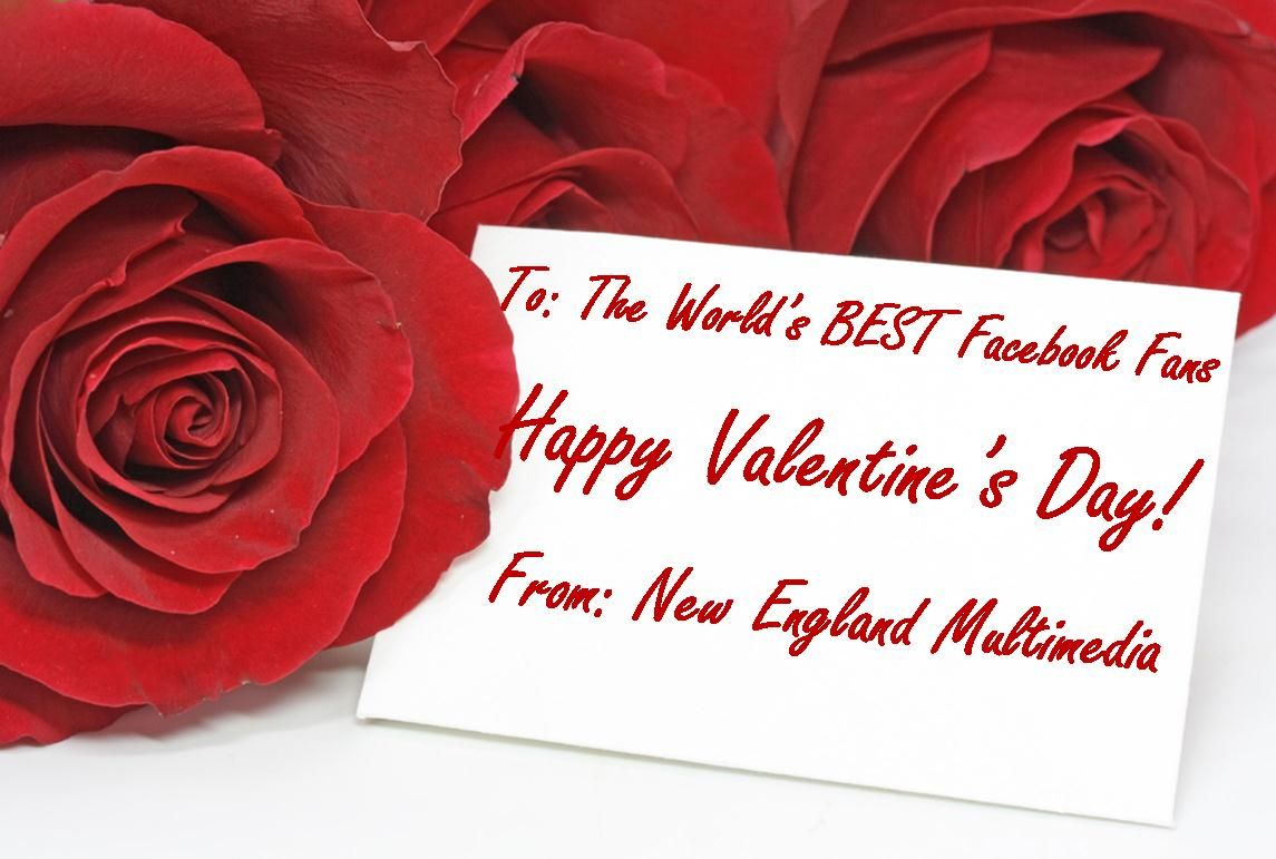 Happy Valentines Day Quotes Valentines Day Quotes 2014 New