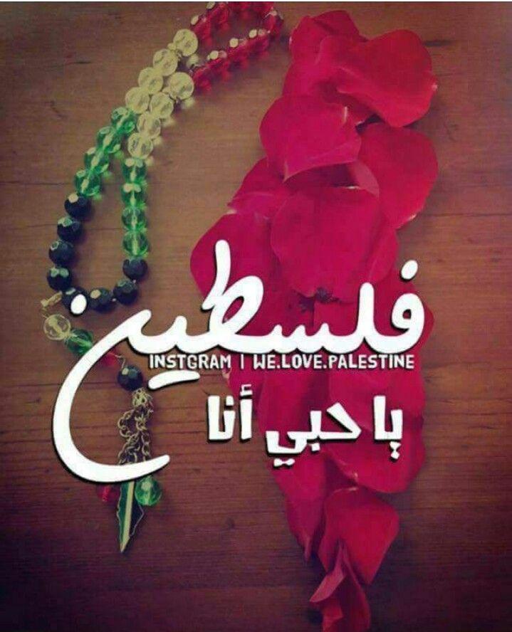 فلسطين يا حبى انا Palestine Art Palestine Ramadan