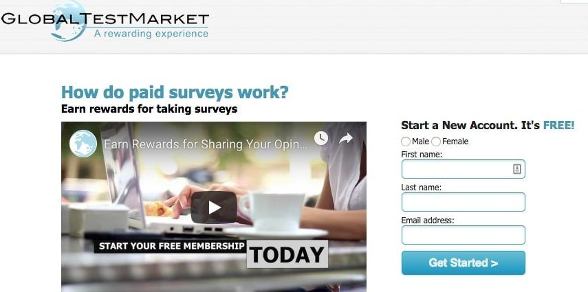 11 Trustworthy Survey Sites To Make Extra Money Ultimate Guide