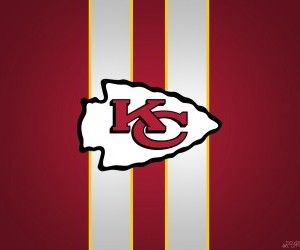 Kansas City Chiefs Logo Wallpaper Kansas City Chiefs Logo Chiefs Wallpaper Kansas City Chiefs