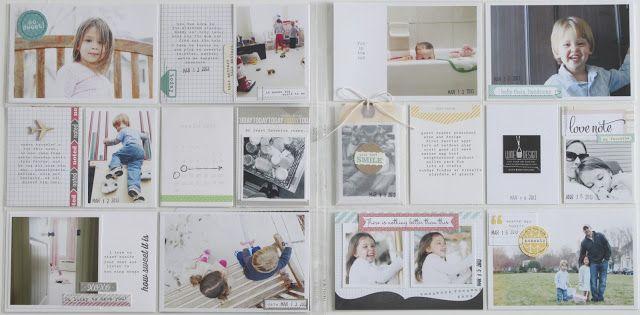 stephanie makes: happy news: elle's studio design team
