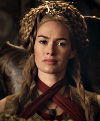 Cersei is the best option for westerous