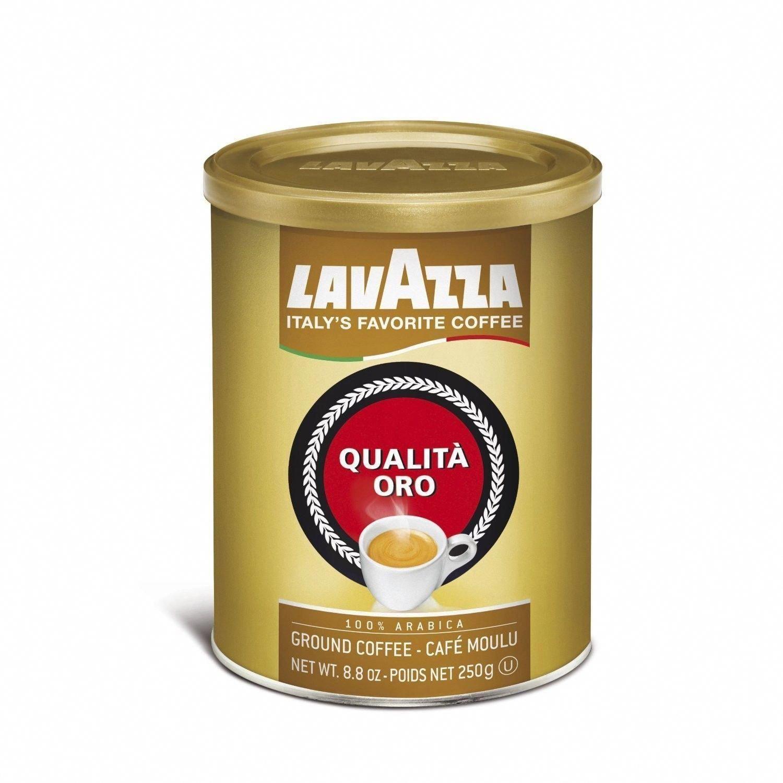 Lavazza Ground & Whole Bean Coffee ebay Home & Garden