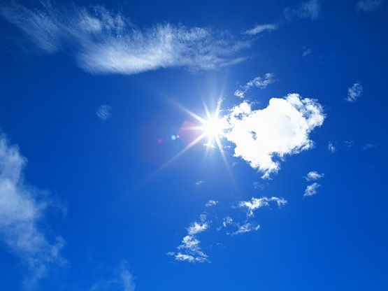 Heavenletters ~ Reconnaissance Within Your Heart - LoveHasWon.org
