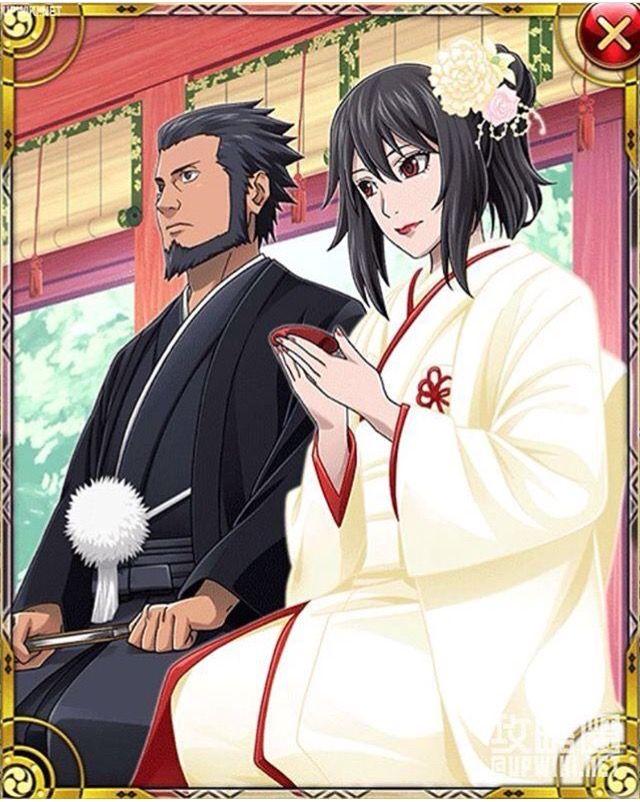 #asuma #kurenai #naruto #sasuke