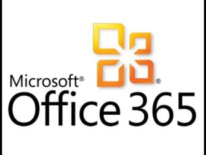 Why I M Quitting Microsoft Office Forever Microsoft Office Ms Office Microsoft