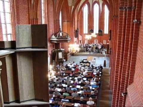 Tt 118 Licht Dat Ons Aanstoot In De Morgen Riepster Cantorij Der Hervormde Kerk Zeerijp Licht Kerken