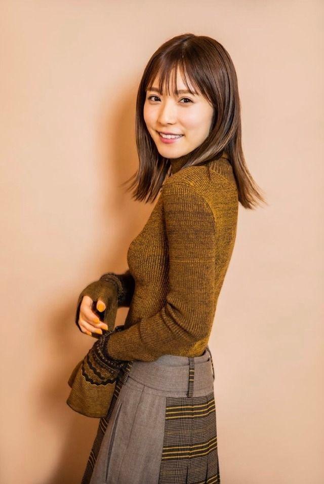 妹 松岡茉侑