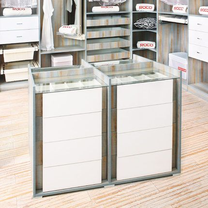 jewelry cabinet storage cabinet drawer chest