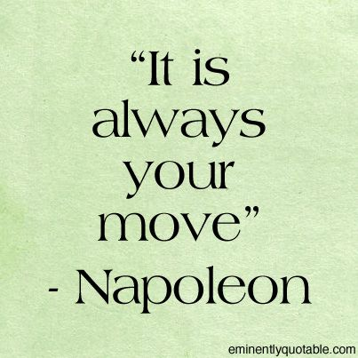 Move On Quotes Adorable Ø Eminently Quotable  Quotes  Funny Sayings  Inspiration . Design Decoration