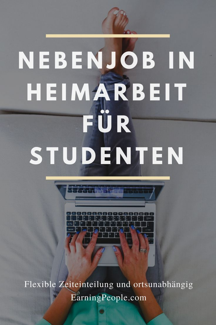geld verdienen als student freelancer mit workgenius jobs f r studenten geld verdienen und. Black Bedroom Furniture Sets. Home Design Ideas