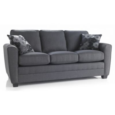 39 Conacher 39 Sofa Sears Sears Canada Furniture Pinterest Canada Products And Sofas
