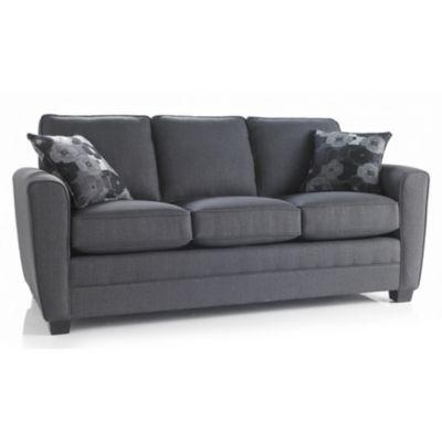 39 Conacher 39 Sofa Sears Sears Canada Furniture Pinterest Canada Products And Sofas