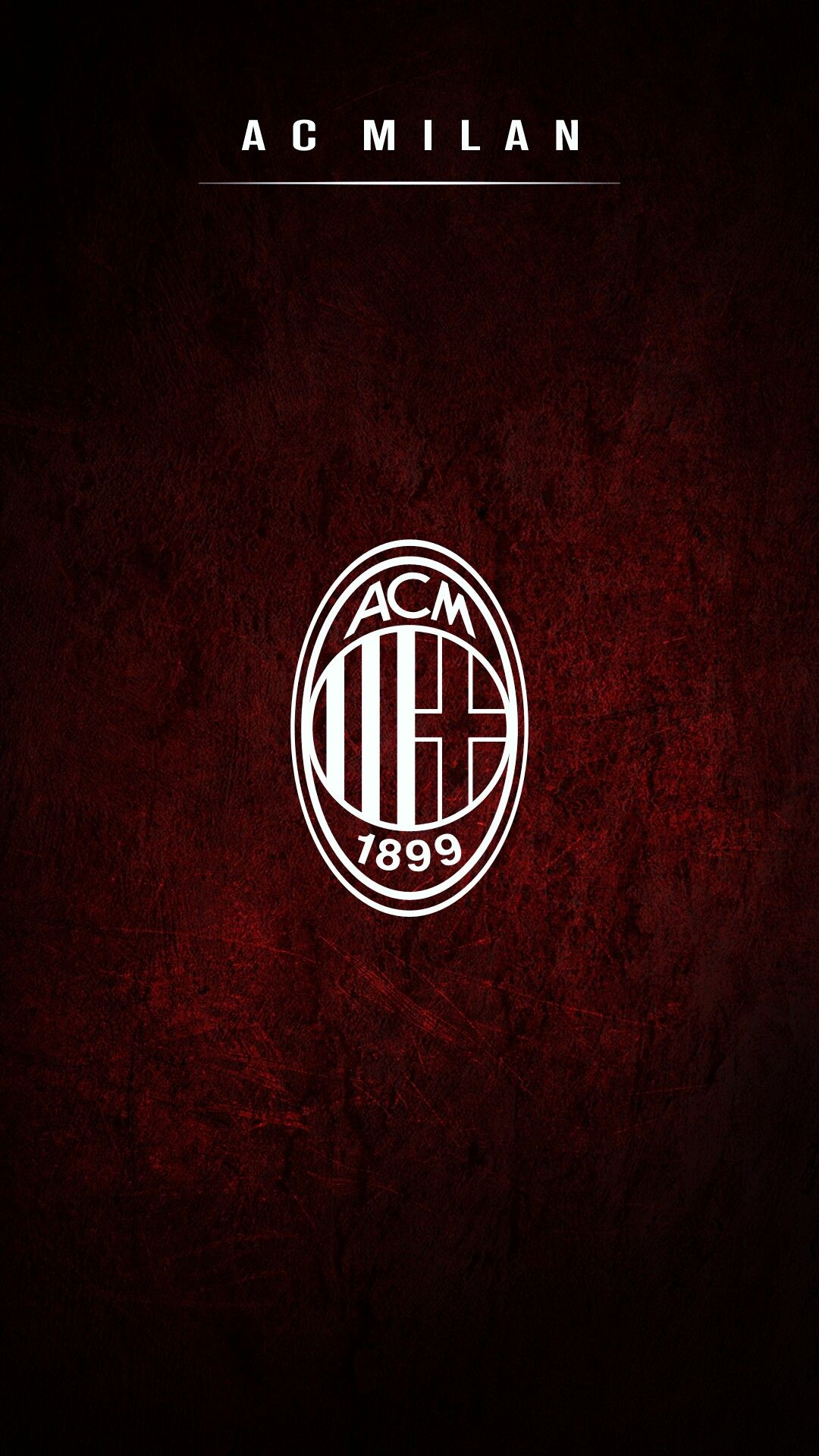 ac milan wallpaper rossoneri milan wallpaper milan