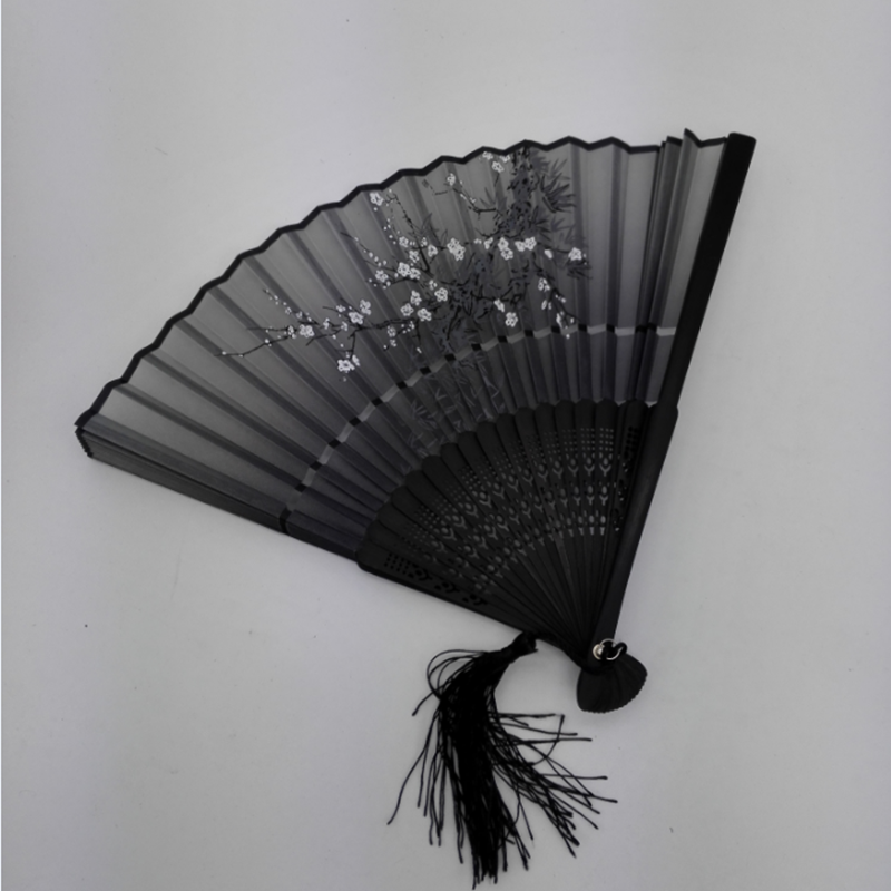 2016-Japanese-Ladies-Cheaper-Bamboo-Folding-Hand-Fans-Wholesale-Personalized-Bamboo-Fan-of-Old-Wedding-Decoration.jpg (800×800)