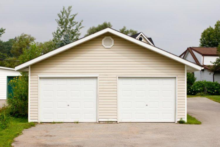 Detached Garage Detached Garage Kits Detached Garage Cost Detached Garage Floor Plans Detached Garage P Garage Plans Detached Garage Plans Detached Garage Cost