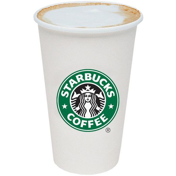 "Starbucks To Launch 31-ounce ""Trenta"" Size Cups On May 3rd"