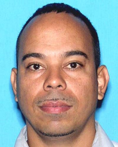 Alert Endangered Missing Children Kissimmee Florida Do You