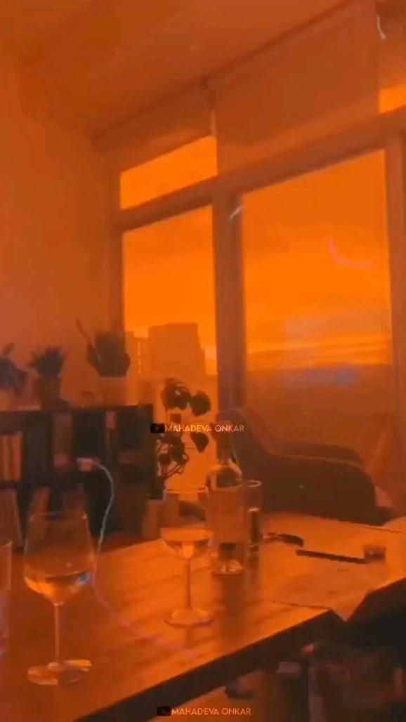 aesthetic video�