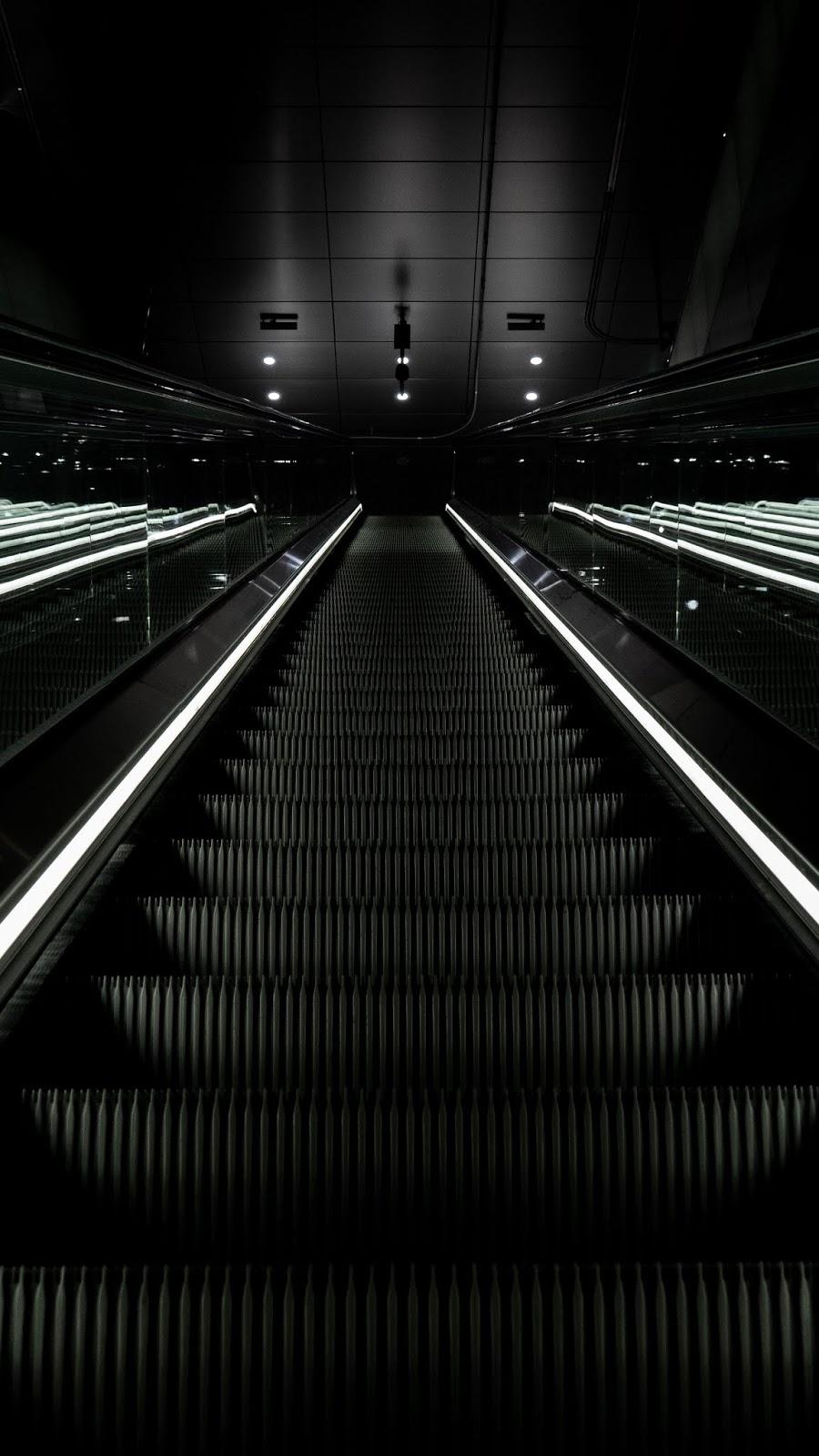 خلفيات للموبايل بقمة الجمال والخيال Wallpapers Mobile خلفيات للهاتف خلفيات للايفون خلفيات اندرويد خلفيات جميلة للهاتف خل Light Captions Neon Lighting Lights