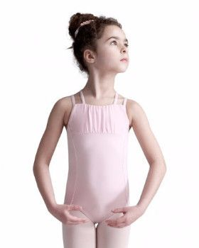 63e370131cc4 Capezio Child Geometric Leotard - 10619C - Enchanted Dancewear - 1 ...