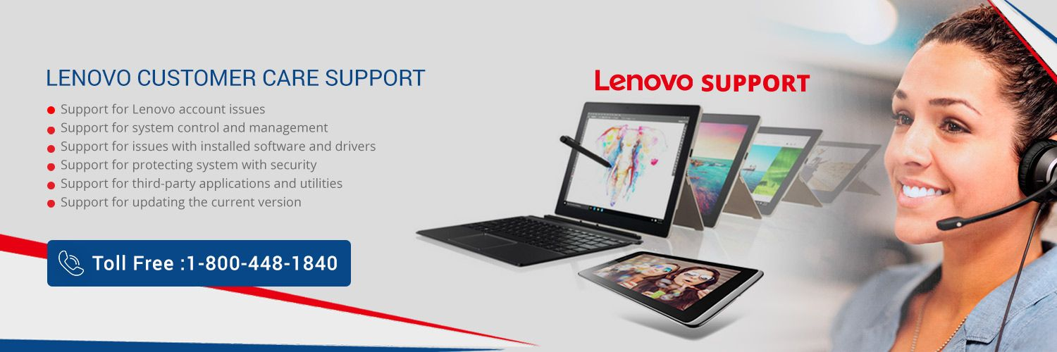 dial lenovo customer care support number for lenovo help install lenovo computer laptop sw driver by lenovo customer service phone number