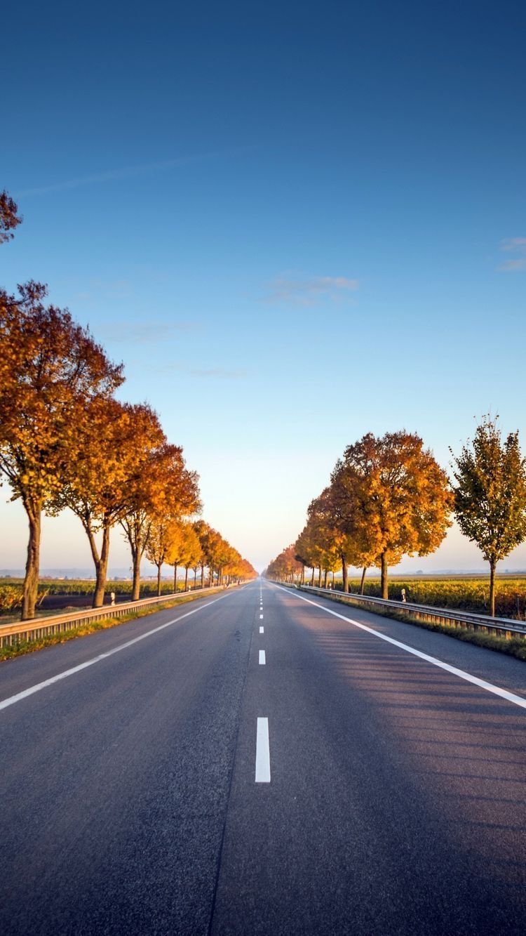 Pin By Anitha Bhushan On Beautiful Roads In 2020 Best Nature Wallpapers Nature Photography Scenery