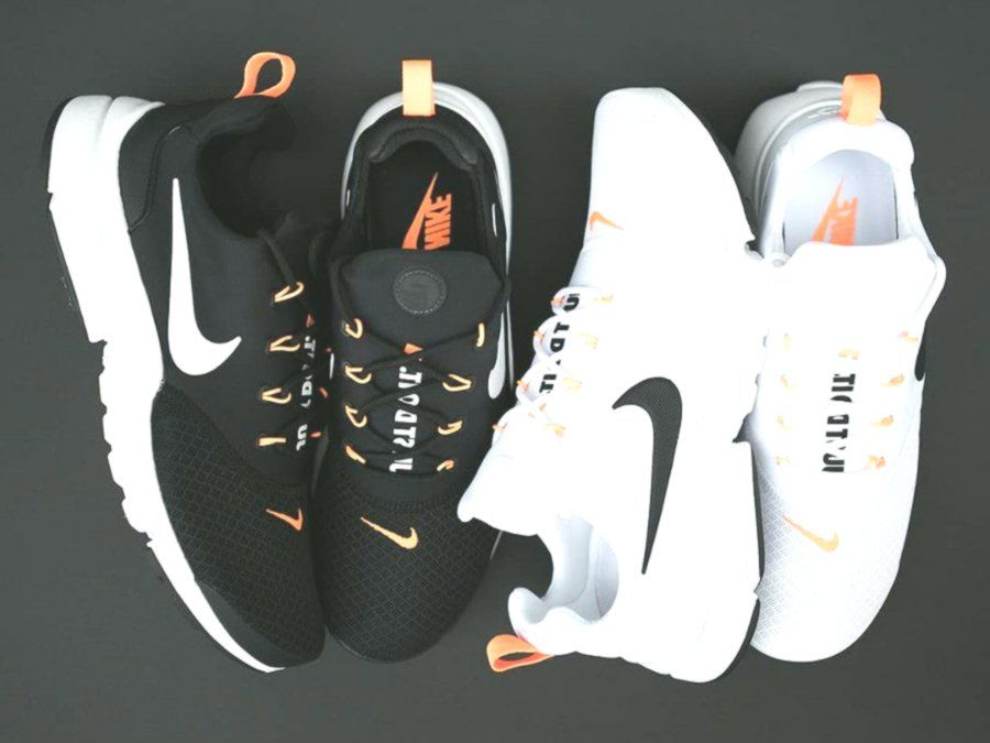 Sabio Juguetón trolebús  Find our opinion on the Nike Presto Fly Uncaged JDI White Black T in 2020 | Nike  presto, Best sneakers, Black sneakers