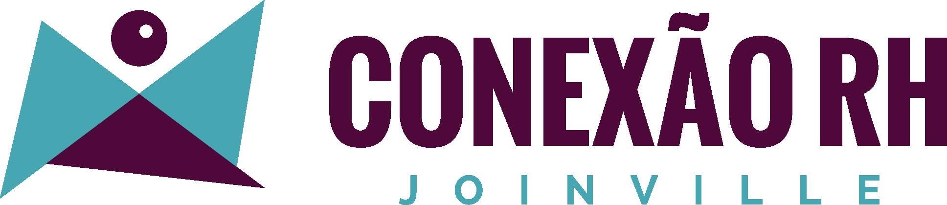 Logo :. Conexão RH Joinville