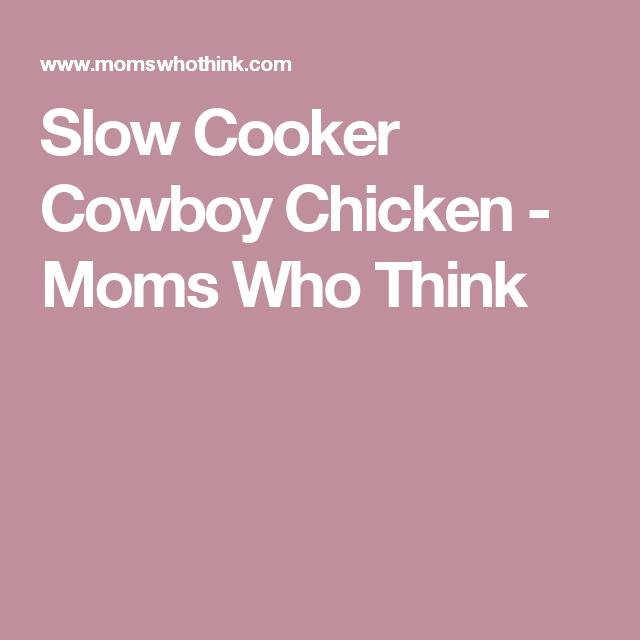 recipe: momswhothink [20]