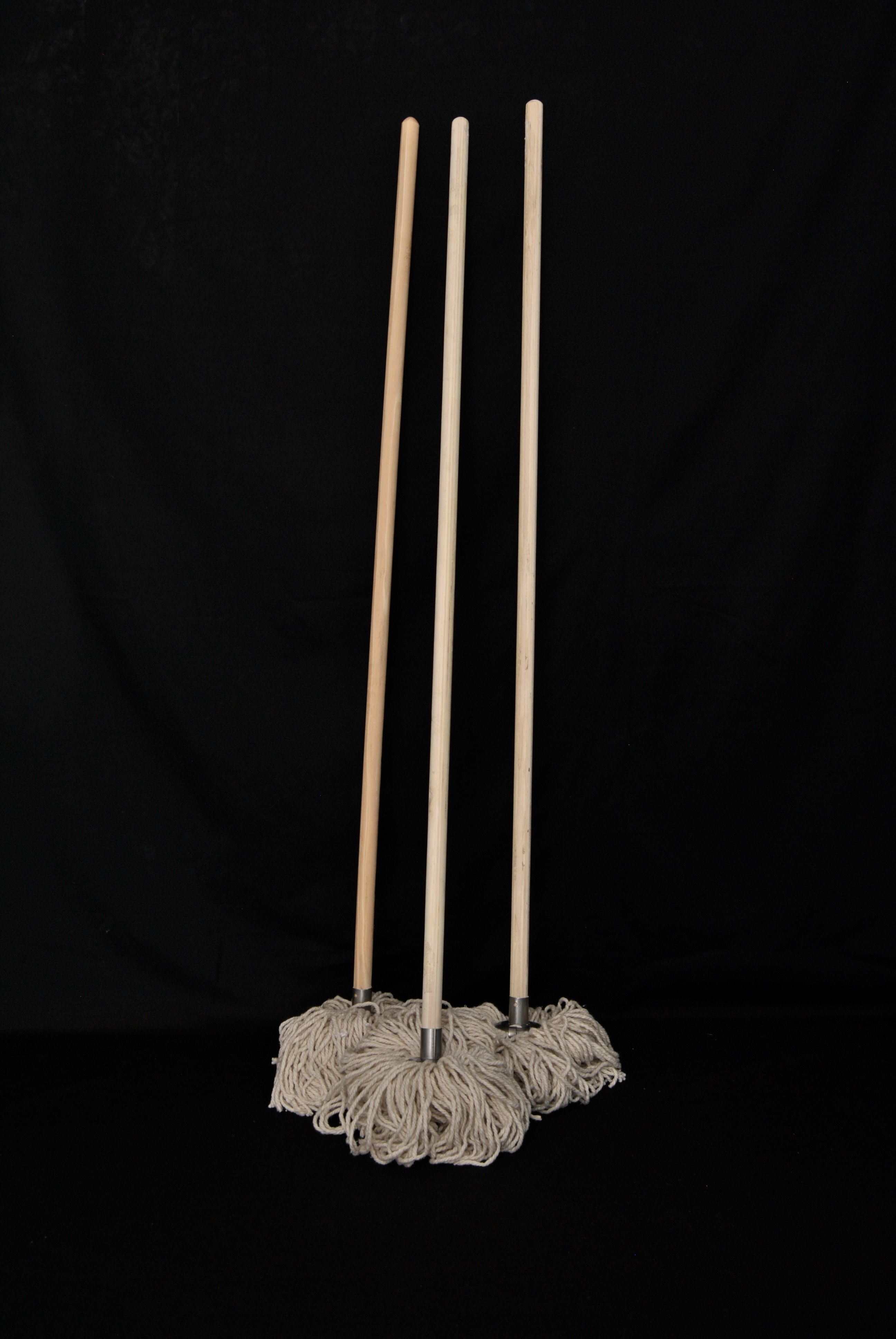 Mops to hire from Tiggs Props AN3. Annie