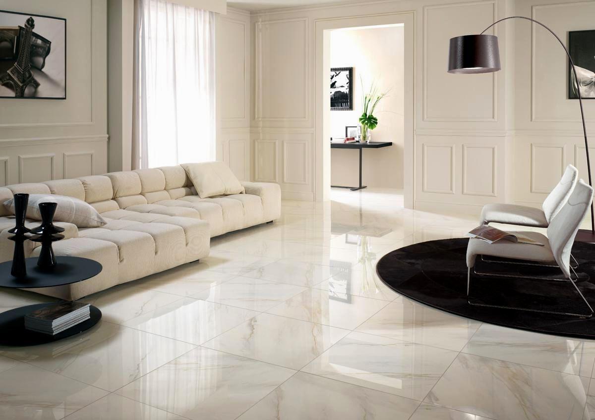 Tiles Design For Living Room Philippines | Home Design