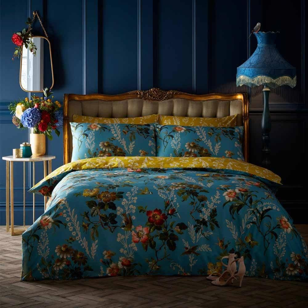 Which Bed Sheets Are The Coolest Exclusivebedlinenideas