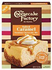 Cheesecake Factory Recipe #cheesecakefactoryrecipes