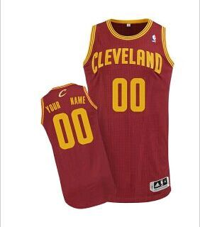 f20c3aa7e285 Cleveland Cavaliers Toddler Custom Letter And Number Kits For Road Jersey