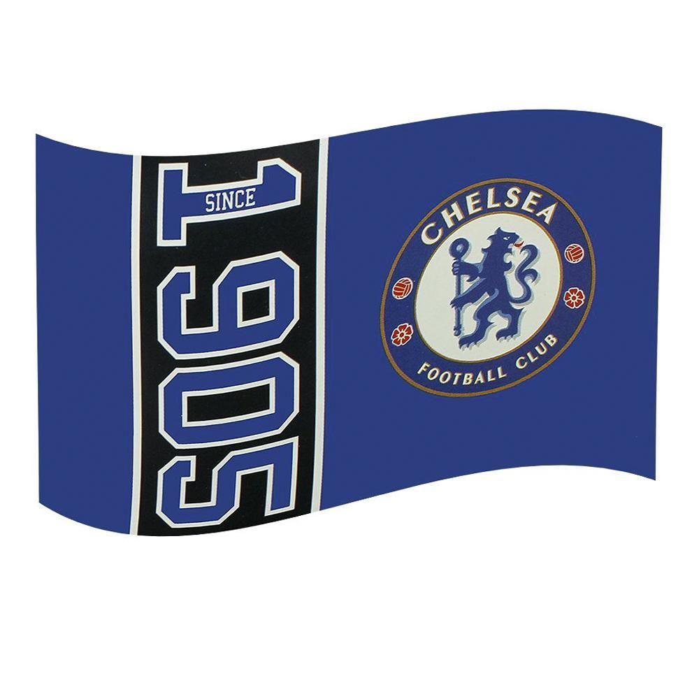 Pin on Custom Football / SOCCER Flags Logo Banners