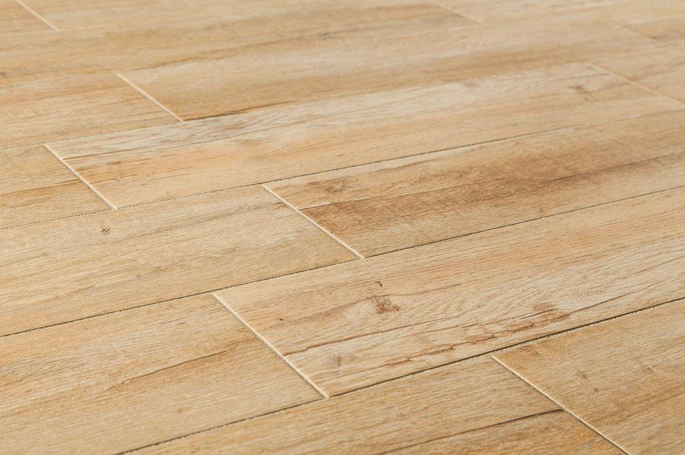 Salerno Ceramic Tile Barcelona Wood Series Tiles Wood