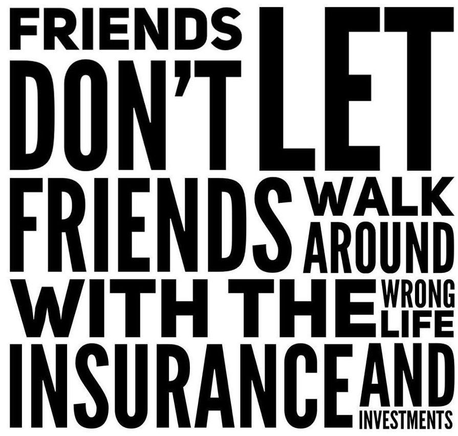 Pin By Couldthanfirst On Home Insurance Life Insurance Facts