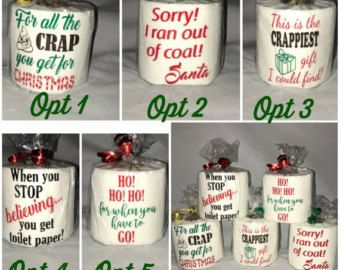 Small gift ideas for christmas under $25